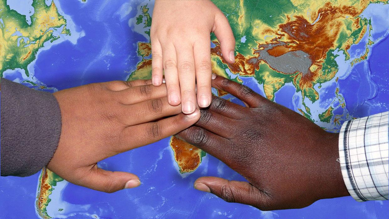 Inclusión: una mirada desde la Terapia Ocupacional